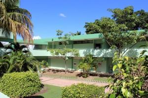 escuela-residencial-3