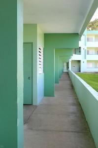 escuela-residencial-4