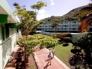 escuela-residencial-6
