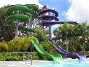 olimpia-water-park-water-slide