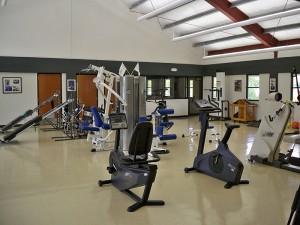 salud-deportiva-1